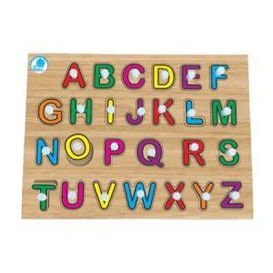 Alfabetização