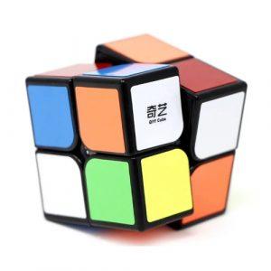Jogo - Cubo Mágico 2x2 - Sapeca Brinquedos