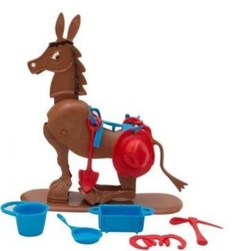 Jogo Pinote - Estrela - Sapeca Brinquedos