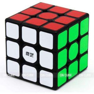 Cubo Mágico Pro 3 Profissional - Sapeca Brinquedos